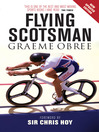 The Flying Scotsman (eBook)